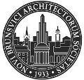 Architectural Association of New Brunswick