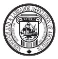 Newfoundland and Labrador Association of Architects