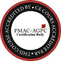 PMAC-Accredited