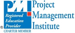 Procept is a PMI-accredited Charter Global Education Provider.